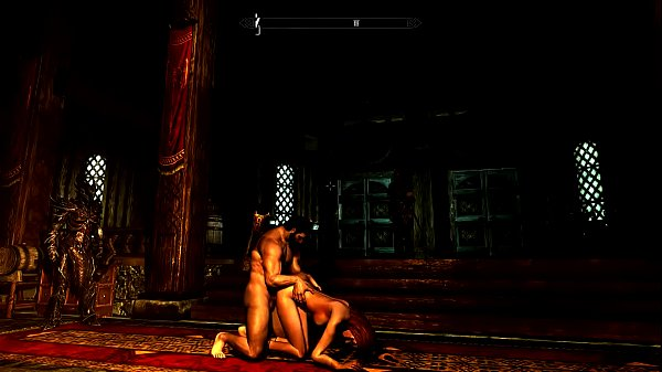 Game Sex Offline Cho Pc