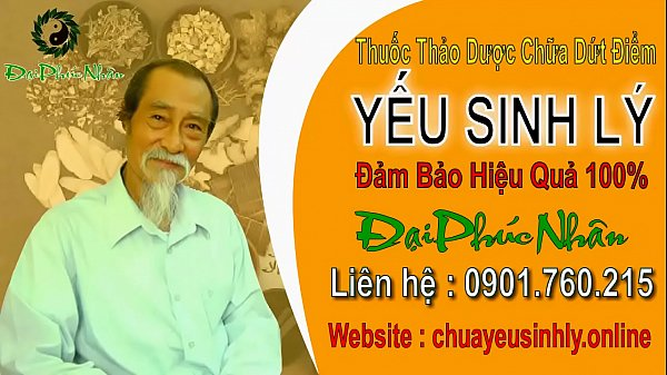Phim Sex And The City 1 Bạn Đẹp Youtube