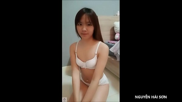 Clip Sex Truong Ngọc Anh
