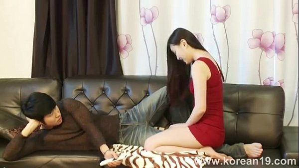 Anh Sex Trung Quoc