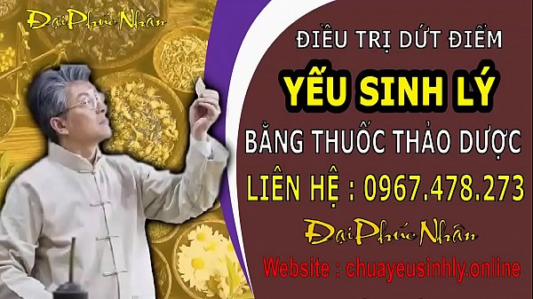Hinh Anh Sex Lon To