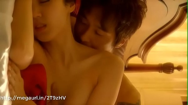 Anh Sex Park Min Young